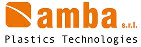amba-plastics-technologies-logo