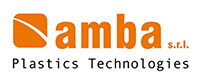 amba-srl-plastics-tecnologies-logo