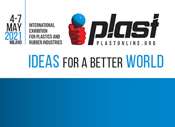 Plast2021