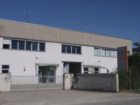 2.Azienda