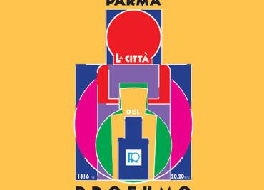 """Amba partecipa a """"Parma Città del Profumo"""""""